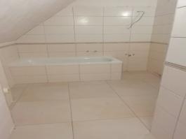 Koupelna Nymburk