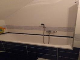 Koupelna Všechlapy